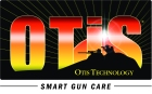 Otis Logo_SGC (Full Color)
