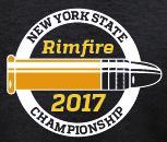 NYS Rimfire 2017 - Front copy (2)